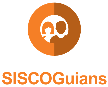 Looking around for future SISCOGuians